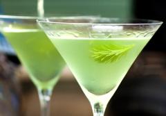 novogodniy-citrusoviy-koktel-s-limon-laymom.jpg