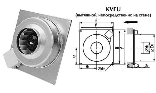 серии_KVFU.jpg