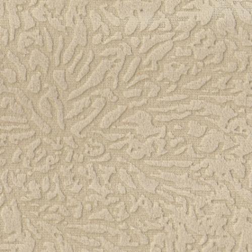Savanna beige микровелюр 1 категория
