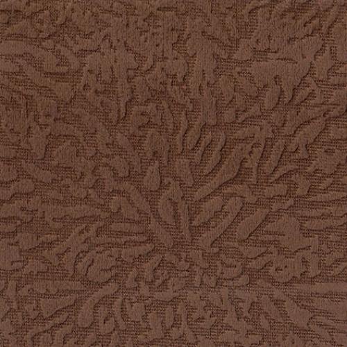 Savanna brown микровелюр 1 категория