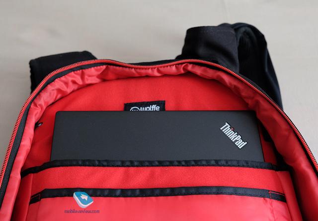 wolffepack-review-1.jpg