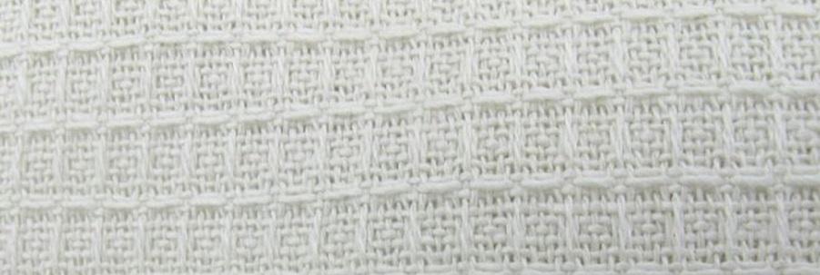 Ткань добби