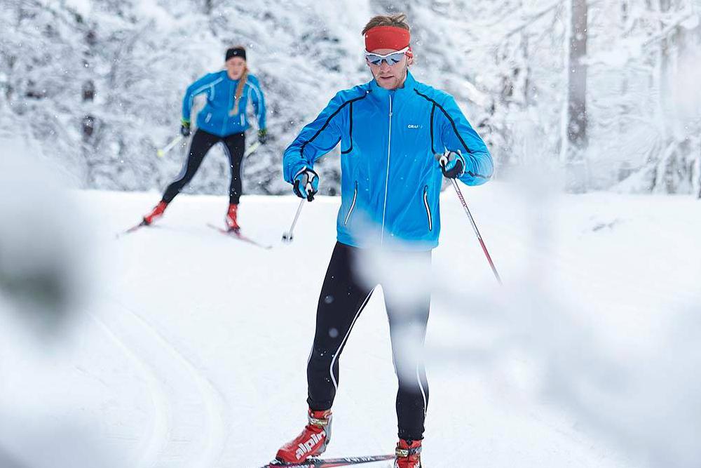 kurtki-lyzhnyy-sport.jpg