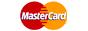 mastercard_7.png