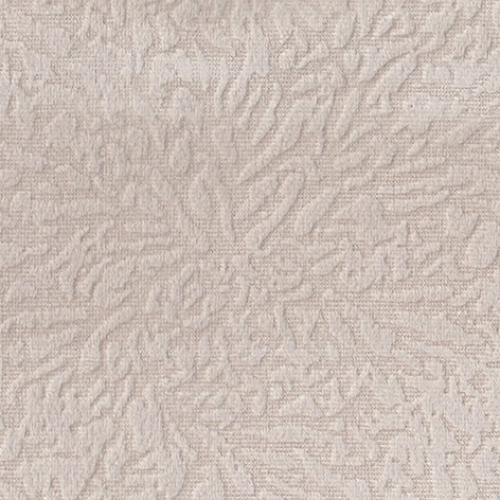 Savanna cream микровелюр 1 категория