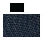 ff-logo-dec-2015.png