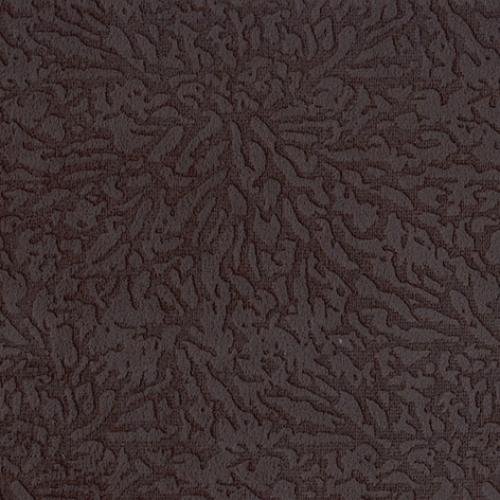 Savanna chocolate микровелюр 1 категория