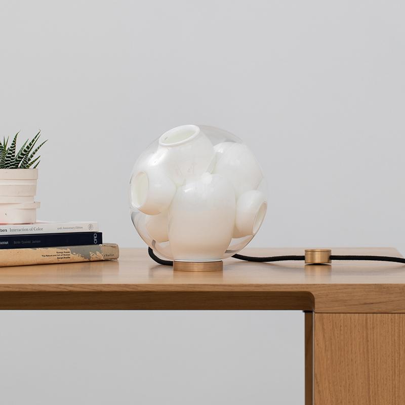 Светильник Table от Bocci