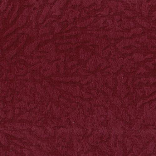 Savanna cherry микровелюр 1 категория