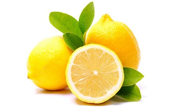 limon-dlya-volos.jpg