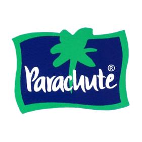 parachute_logo.jpg