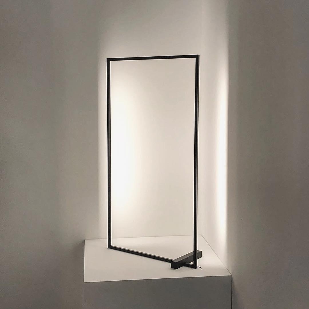 Светильник Vitka от Intra Lighting