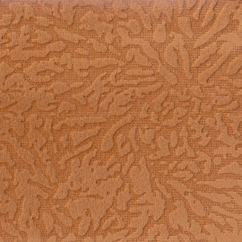 Savanna gold микровелюр 1 категория