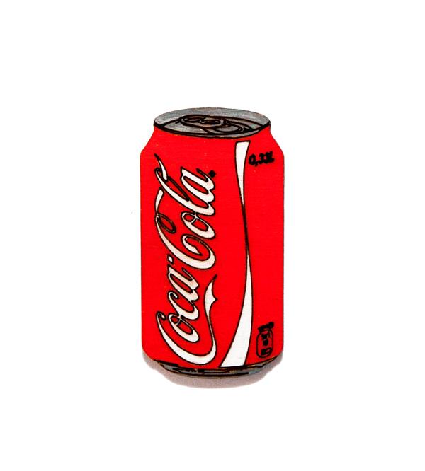 Брошь-Coca-Cola-от-бренда-Yes-Please.jpg