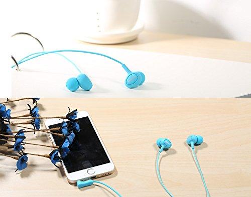 Наушники с микрофоном Remax RM-515 White