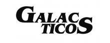 GalactuCos