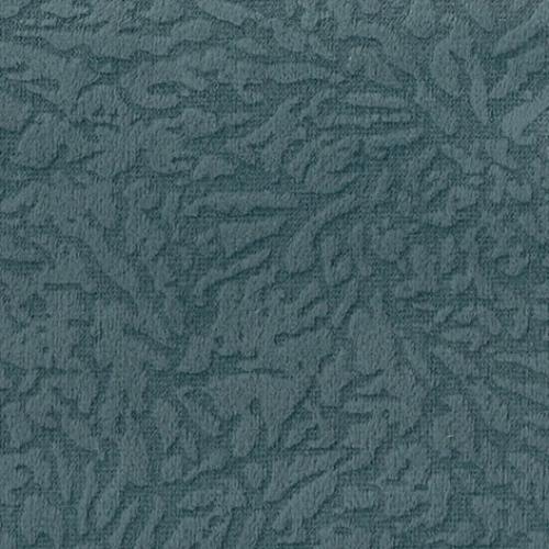 Savanna izumrud микровелюр 1 категория