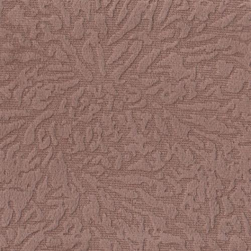 Savanna mocco микровелюр 1 категория