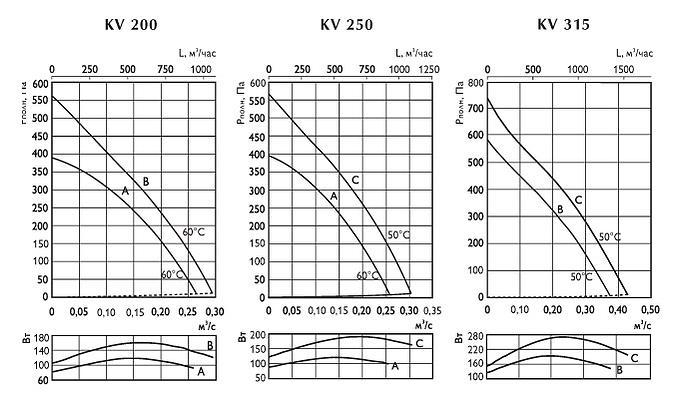 KV_2.jpg