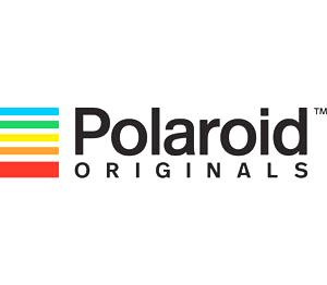logo-po-mini.jpg