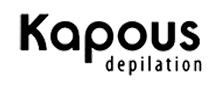 Kapous Depilation