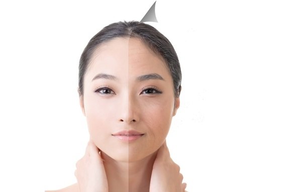 Online Store of Korean Serums for BB Glow Treatment bb-glow com