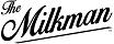 Milkman_жидкость.png