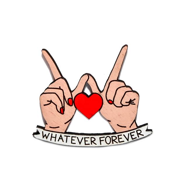 Брошь-Whateber-Forever-от-Yes-Please_1.jpg