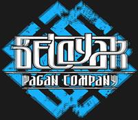 Beloyar Pagan Company