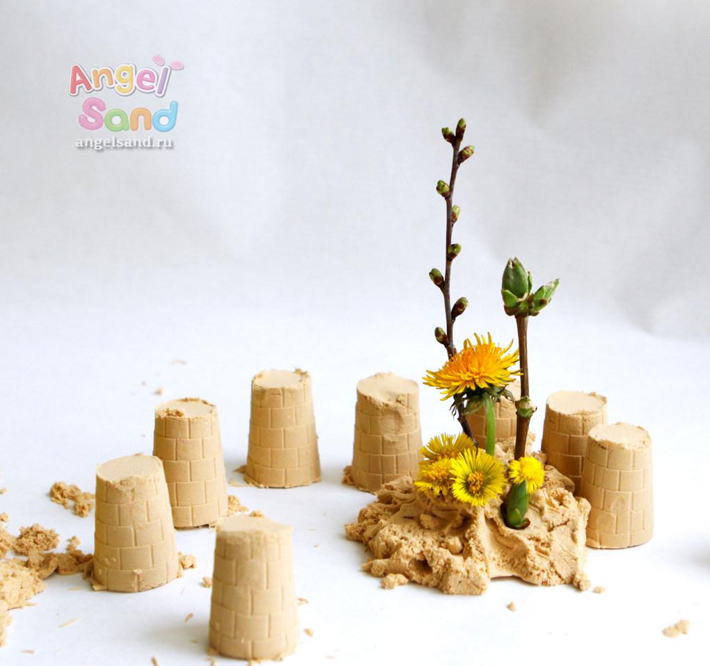 Angel_skij-pesok-Angel-Sand-cvetochnaja-klumba-4.jpg
