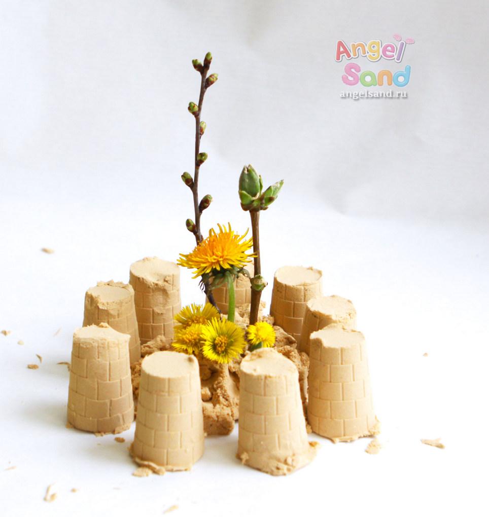 Angel_skij-pesok-Angel-Sand-cvetochnaja-klumba-5.jpg