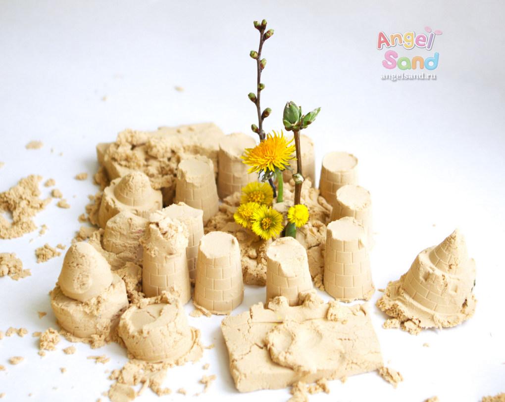 Angel_skij-pesok-Angel-Sand-cvetochnaja-klumba-7.jpg