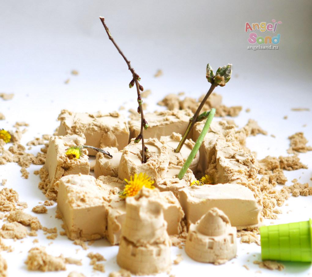 Angel_skij-pesok-Angel-Sand-cvetochnaja-klumba-8.jpg