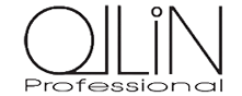Ollin professional