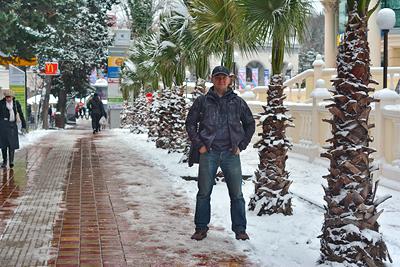 winter-sity-1.jpg