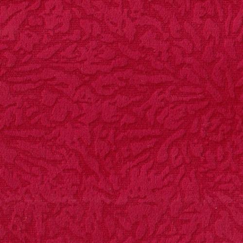 Savanna red микровелюр 1 категория