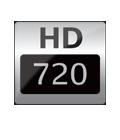 Видеовызовы в формате высокой четкости