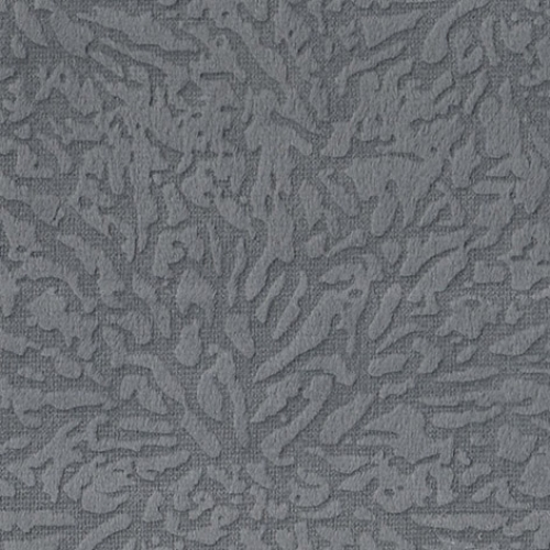 Savanna silver микровелюр 1 категория