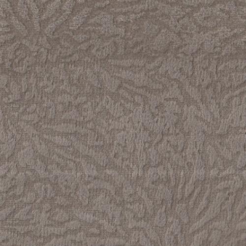 Savanna stone микровелюр 1 категория