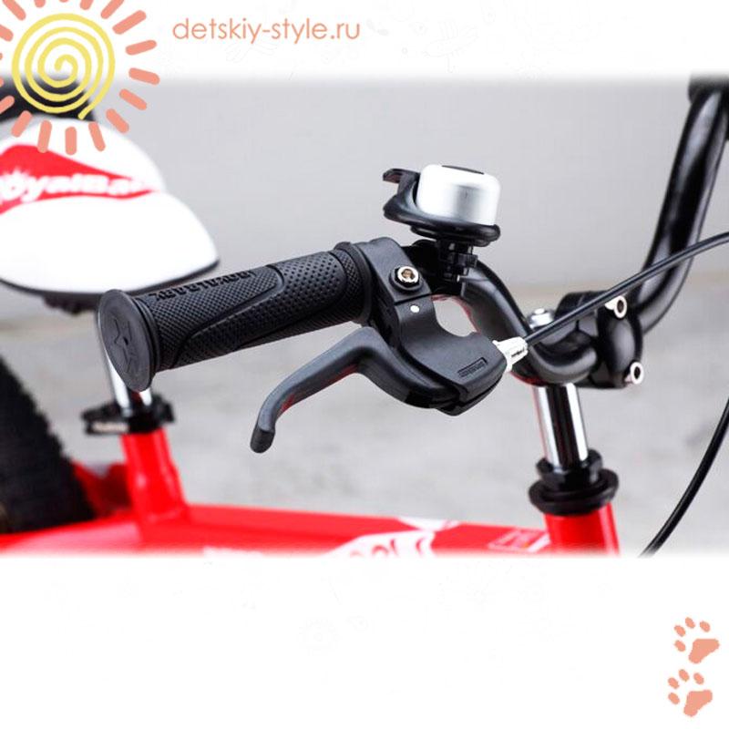 велосипед royal baby honey steel 14, купить, цена, дешево, стоимость, заказать, детский велосипед роял беби, доставка по россии, бесплатная доставка, от 3 до 5 лет, отзывы, заказ, обзор, интернет магазин, официальный дилер