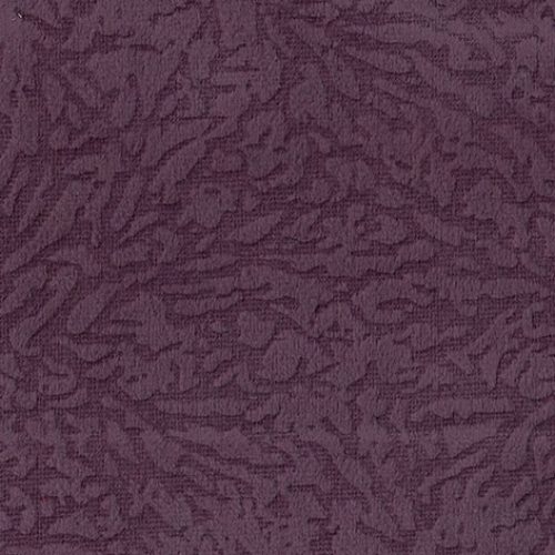 Savanna violet микровелюр 1 категория