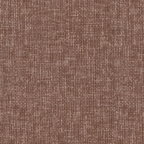Solo brown микровелюр 1 категория