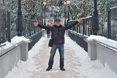 winter-sity-4.jpg