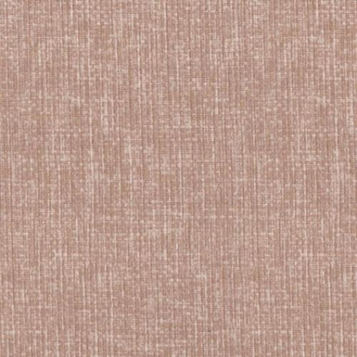 Solo cotton микровелюр 1 категория