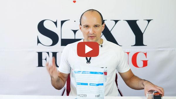 Заказать секс на дом #10