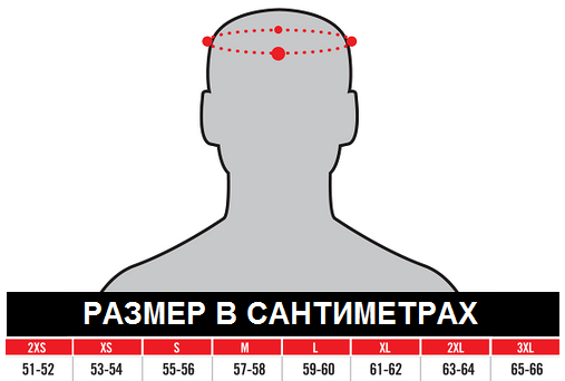 таб_разм_шлемы_ICON.png
