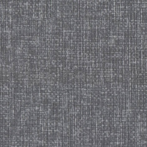 Solo grey микровелюр 1 категория