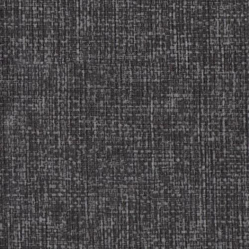 Solo graphite микровелюр 1 категория