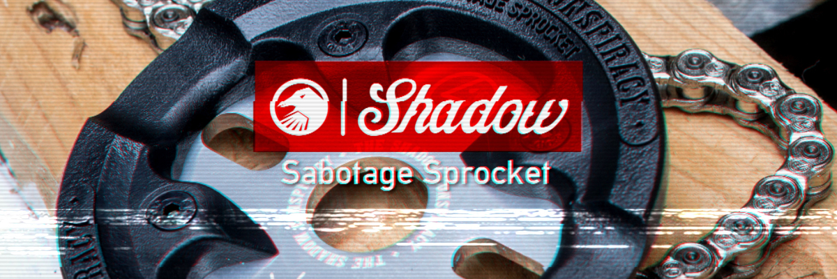 SHADOW_Sabotage.jpg