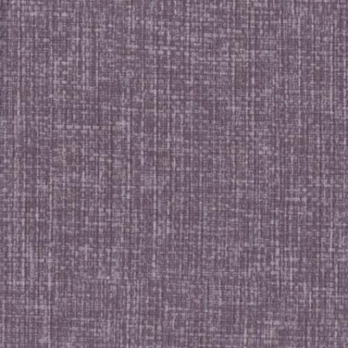Solo lilac микровелюр 1 категория